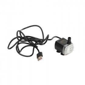 Catit Bomba Repuesto Fuente LED