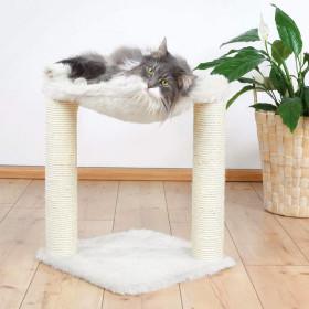 Catit Comedero de Vidrio para Gatos