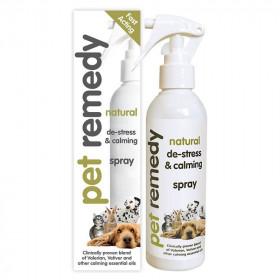 Pet Remedy Spray Calmante 200 ml