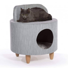 Prevue Pet Sillón para Gatos