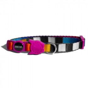ZeeCat Collar para Gatos Prisma