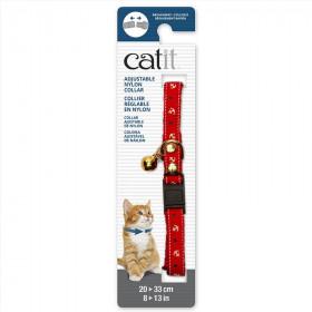Catit Kit de Aseo para Gatos Pelo Corto
