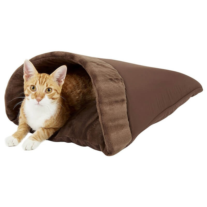 Petmate Cueva para Gatos