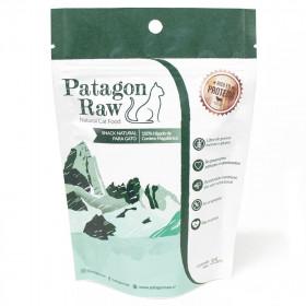 Patagon Raw Hígado de Cordero Magallánico