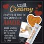 Catit Creamy Sabor Atún
