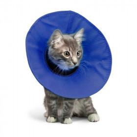 Kong Collar Isabelino para Gatos