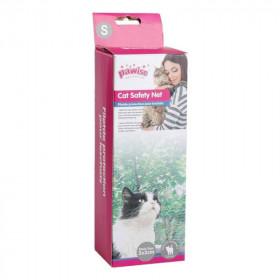 Pawise Malla de Seguridad para Gatos