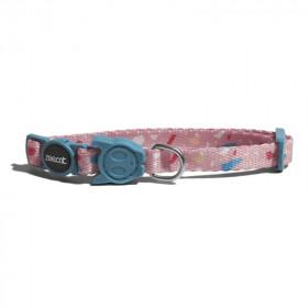 ZeeCat Collar para Gatos Terrazo Rose