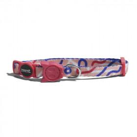 ZeeCat Collar para Gatos Pinna
