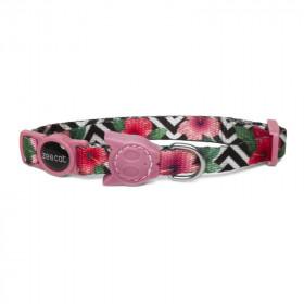 ZeeCat Collar para Gatos Mahalo