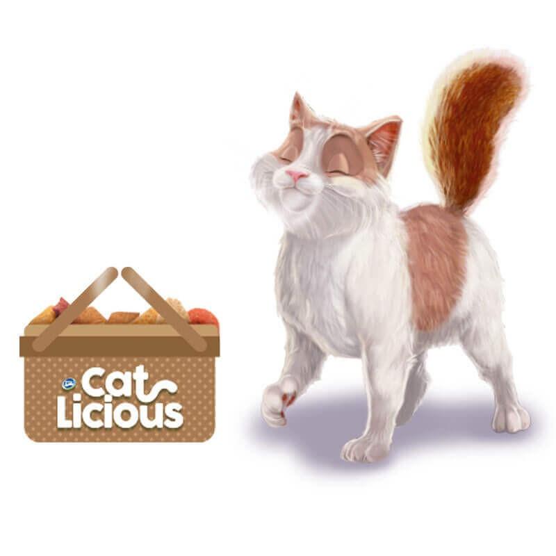 Le Salon Essentials Cortauñas Alicate para Gatos