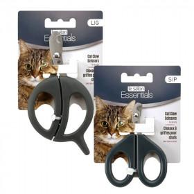 Cortauñas Alicate para Gatos