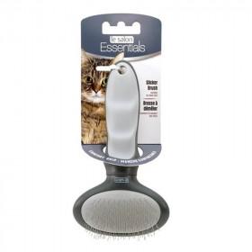 Le Salon Cepillo Carda para Gatos