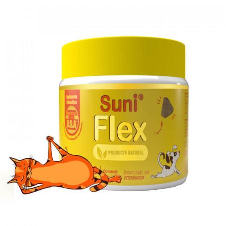 Sunipet SuniFlex
