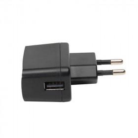 Catit Adaptador USB Bomba de Agua