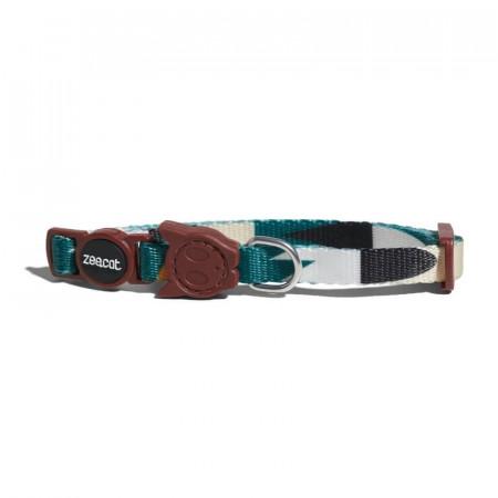 ZeeCat Collar para Gatos Apache