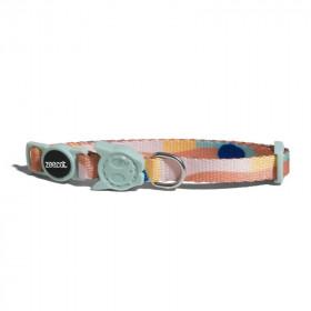 ZeeCat Collar para Gatos Columbia