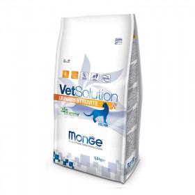 Monge Vet Solution Urinary Struvite