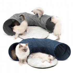Catit Vesper Túnel para Gatos
