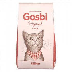Gosbi Original Kitten