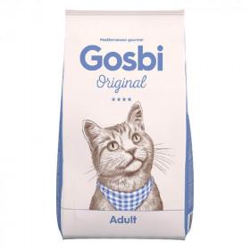 Gosbi Original Adult