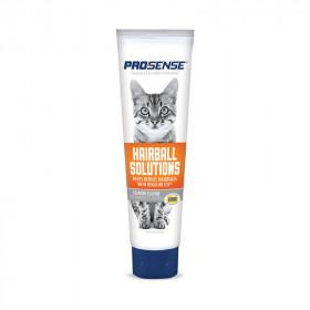 ProSense Hairball Solutions