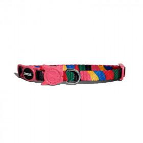 ZeeCat Collar para Gatos Chroma