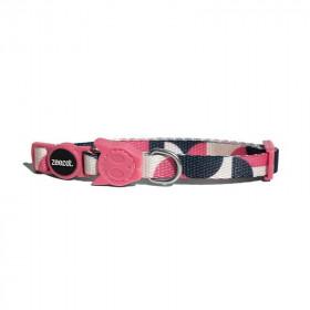 ZeeCat Collar para Gatos Split