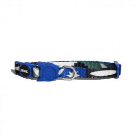 ZeeCat Collar para Gatos Tarot