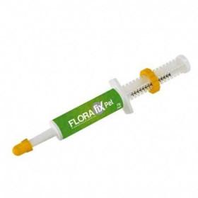 Florafix Probiótico y Prebiótico