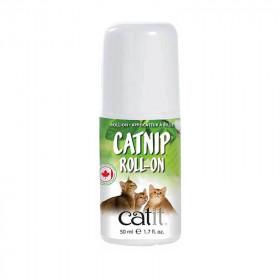 Catit Catnip Roll On