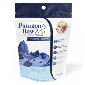 Patagon Raw Pechuga de Pollo