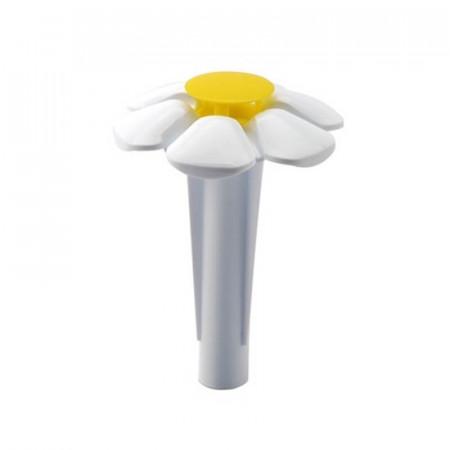 Catit Repuesto Flor 3 Lts
