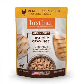 Instinct Healthy Craving Pollo