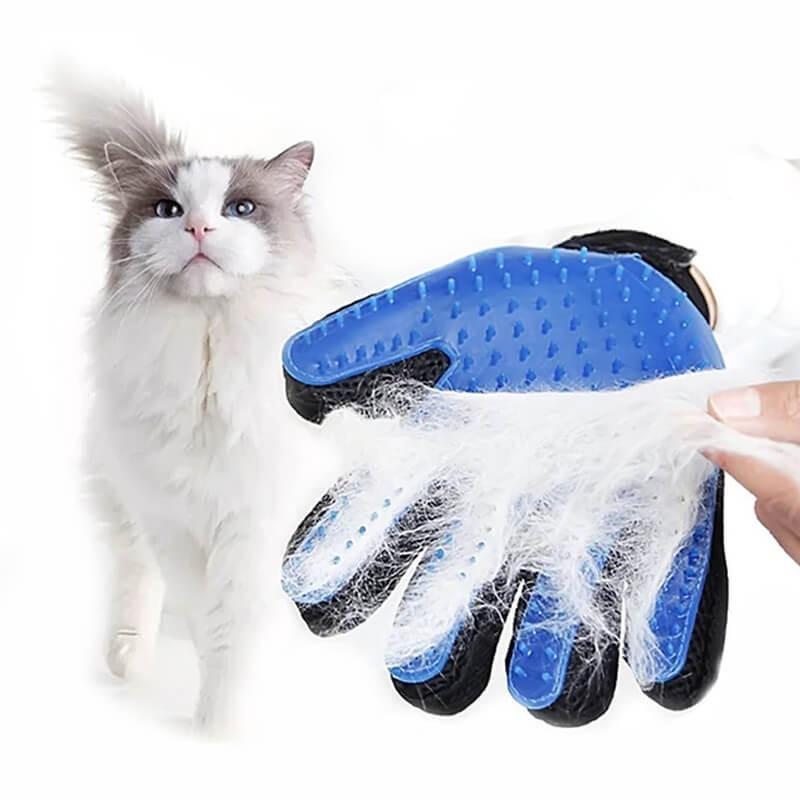 Bravery Adult Cat Sterilized Salmón 2 Kg
