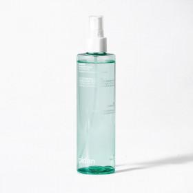 Pidan Desodorante Spray para Ambientes