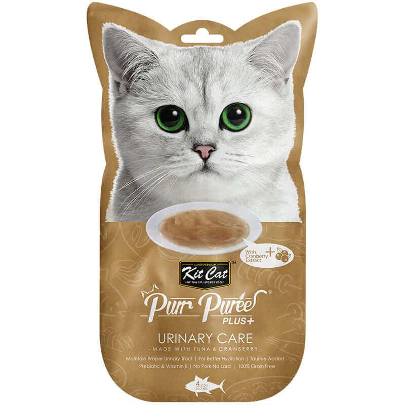 ZeeCat Arnés para Gatos Prisma