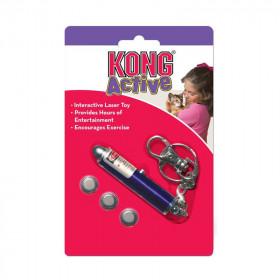 Kong Laser Pointer