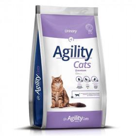 Agility Cats Urinary