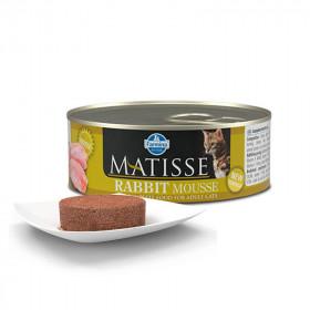 Matisse Lata Conejo
