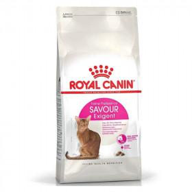 Royal Canin Exigent Feline