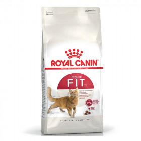 Royal Canin Fit Feline