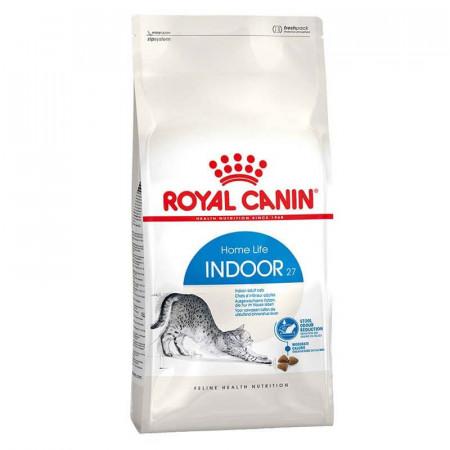 Royal Canin Indoor Feline