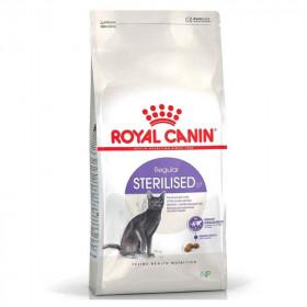 Royal Canin Adult Sterilised Feline