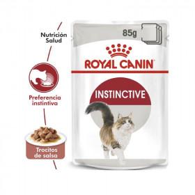 Royal Canin Sachet Adult Instinctive