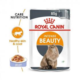 Royal Canin Sachet Intense Beauty