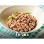 Purina Fancy Feast Tartare Trucha
