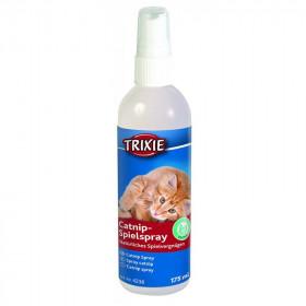 Trixie Spray Catnip