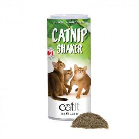 Catit Catnip Shaker