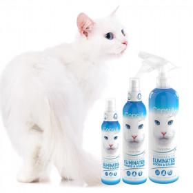 Capsull Neutralizador de Olor Gatos